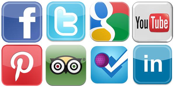 gruppo icone social network_piccolo